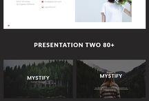 layout_inspiration