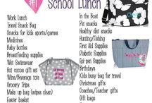 Thirty- One: Back to School