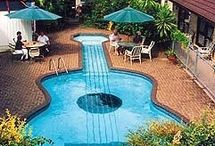 Cool pools;o)