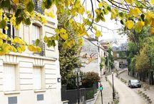 MY PARIS PHOTOGRAPHY