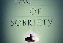 Reading Suggestion Denver Addiction Therapist
