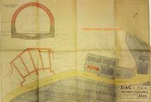 Documenti / Documents / Una selezione di documenti conservati presso l'Archivio Storico della Regione Liguria