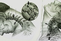 California Disc Injuries Relief / Degenerative Disc Disease pain can be relieved and managed. Let us show you how. ... Pain Management and Injury Relief ............
