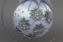 kanzashi ideas