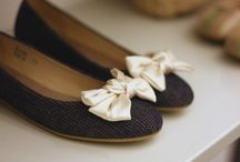 Fashion: Shoe Love