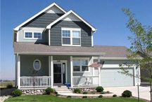 Build Up Not Out With Narrow Lot House Plan Styles / Creativity and imagination at work with narrow lot house plan styles