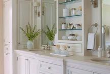Bathroom Designs / Bathroom design ideas