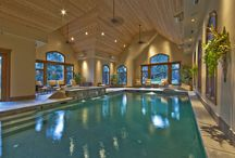 MCD Pools