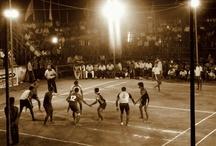 Kabbadi - Punjab's Sport