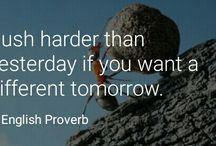 Quote It.