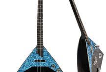 Wishlist East Euro Folk / My wish list of eastern European folk Instruments I have no idea how to play! https://sites.google.com/site/ukulelecorner/home/might-come/not-ukulele/prim