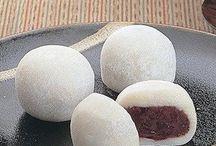 recetas japan