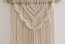 knit gorden