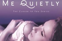 Come to me quietly(book)