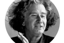 Augusto Boal / Brazilian theatre practitioner Augusto Boal (1931-2009) founded the Theatre of the Oppressed, a form of theatre where audience members become active participants in the action (spect-actors).