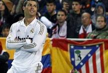 Futbol Internacional / Noticias del acontecer futbolero fuera de nuestro país