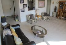 17th FL - 1BD / 1-1/2BA Tahoe Model FOR SALE!! / This 17th floor largest one bedroom, Tahoe Model, has about 1,060 sq. ft. Can add second bedroom in dining area. Has 1-1/2 baths. Nicely furnished, great views of ocean, beach and bay. This large, southern exposure, offering ocean, and magnificent sunset views is priced to sell. Near transportation, pets allowed, great gym, tennis, sauna, steam, indoor pool, security, concierge services, this luxury bldg. has it all! Located right on the Atlantic City Boardwalk!! $259,000 -  OceanClubRealty.com