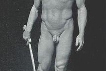 Theodor Stundl