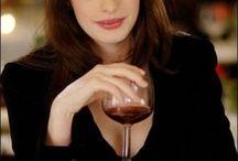 Actress Anne Hawtheway