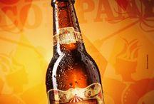 La Borina / Cerveja Artesanal Especial - Spetacullum Beer