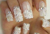 Nails / by Erika Calderon