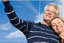 Lowest Life Insurance Rates / by Marilyn Morehead