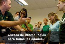 Idiomas!