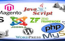 PHP DEVELOPMENT TRAINING / 1 crore projects initiatives duties is one of the wonderful task facilities in chennai and  projects offers 2015 year  tasks for engineering college students in java, dot net, android, oracle, records mining,embedded tool and php technology and  one of the primary research and improvement in chennai