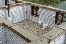 casas sustentables.