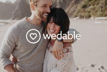 Wedable