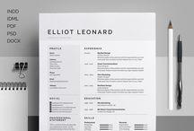 Business / by Orlando Salcedo