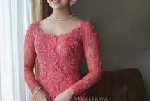 Aneka Kebaya Cantik
