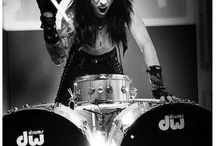 BVB / One of the best bands ever!!! Everyone if u would like to invite someone u can or u can send me a message to join (^_^)