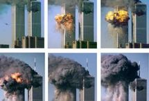9..11..2001.Never Forget !!