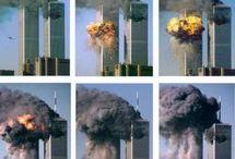 911  9th September 2001(9/09/2001)