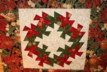Quilts / by Ramona Peterson