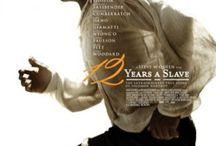 12 Years A Slave 12 Yıllık Esaret Full izle