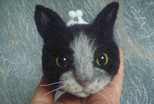 kedi kedi kedi!!!!