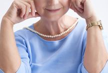 Beauty after 50