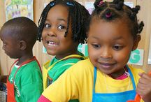 Feed My Lambs / Feed My Lambs is a nonprofit organization, whose purpose is to provide tuition-free Christian schools for children living in impoverished areas around the world.
