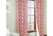 Luxury Floral Print Designs Curtains With Valance / Luxury Floral Print Designs Curtains With Valance, printing curtains, printed curtains with valance
