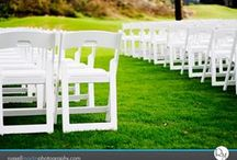 Ceremonies at Haile / by Haile Plantation Golf & Country Club
