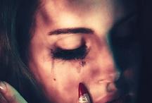 Lana Del Rey, My inspiration.