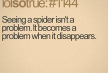 Lnl  so true