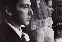 Casamentos inesquecíveis da vida real, cinema, novelas. Inspiradores / Wedding