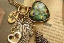 DIY jewelRy FuN!