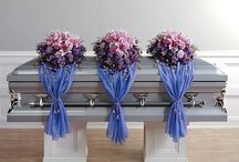 Flowers Funerals / Flowers for funerals