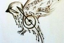 müzik/sanat