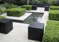 Great Garden Ideas.