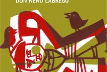 Lendo en galego en Sansa (+ 14 anos) / Suxestións de lectura  en lingua galega (a partir de 14 anos) elaboradas polo Departamento de Lingua galega e literatura e a Biblioteca do centro.